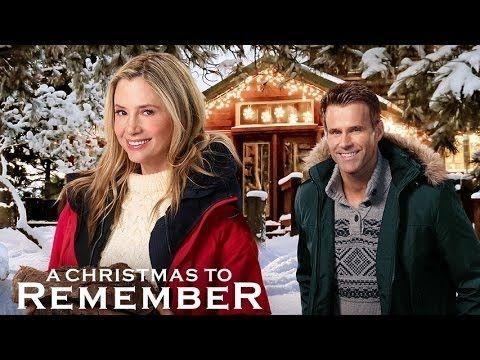 New Hallmark Christmas Movies 2016 A Christmas To Remember 2016 Hallmark Christmas Movies Christmas Movies Movies
