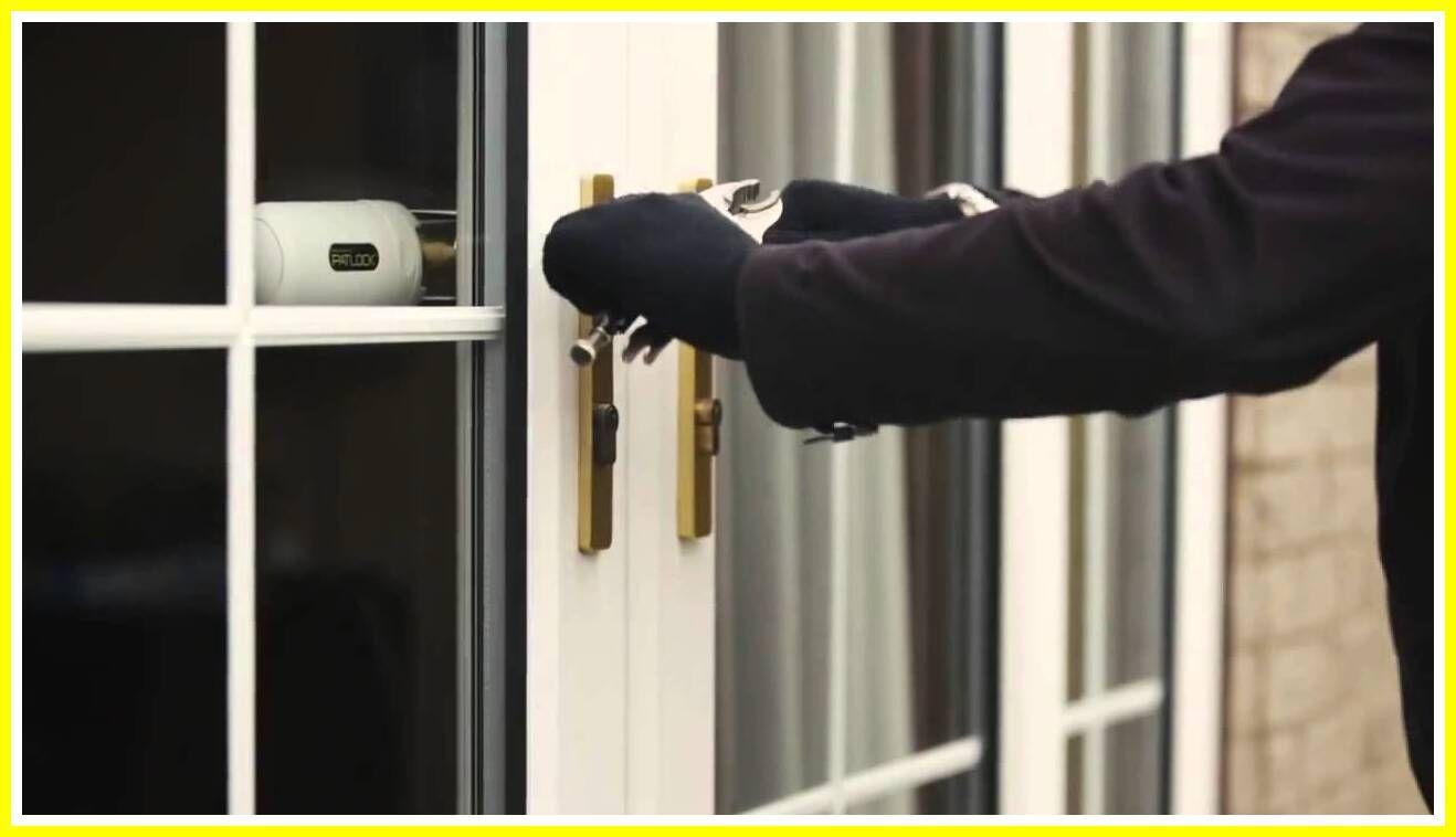 119 Reference Of Patio Door Security Locks Argos In 2020 Patio Door Locks French Doors Security Security Door