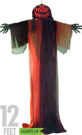 Scary Creatures  Halloween Props - Halloween Bats, Animated - scary halloween props