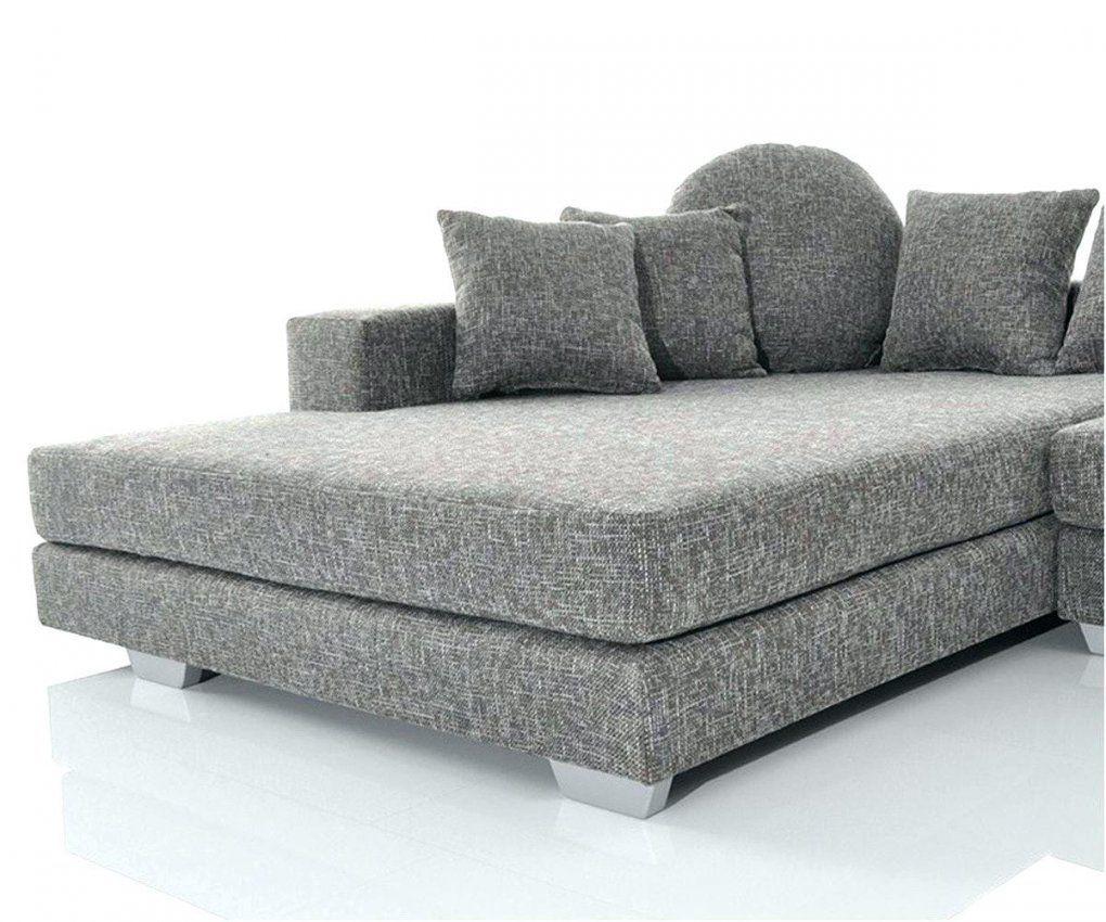 Sofa Bezug Ecksofa Mit Ottomane Sofabezug U Form Fur Von Sofahusse