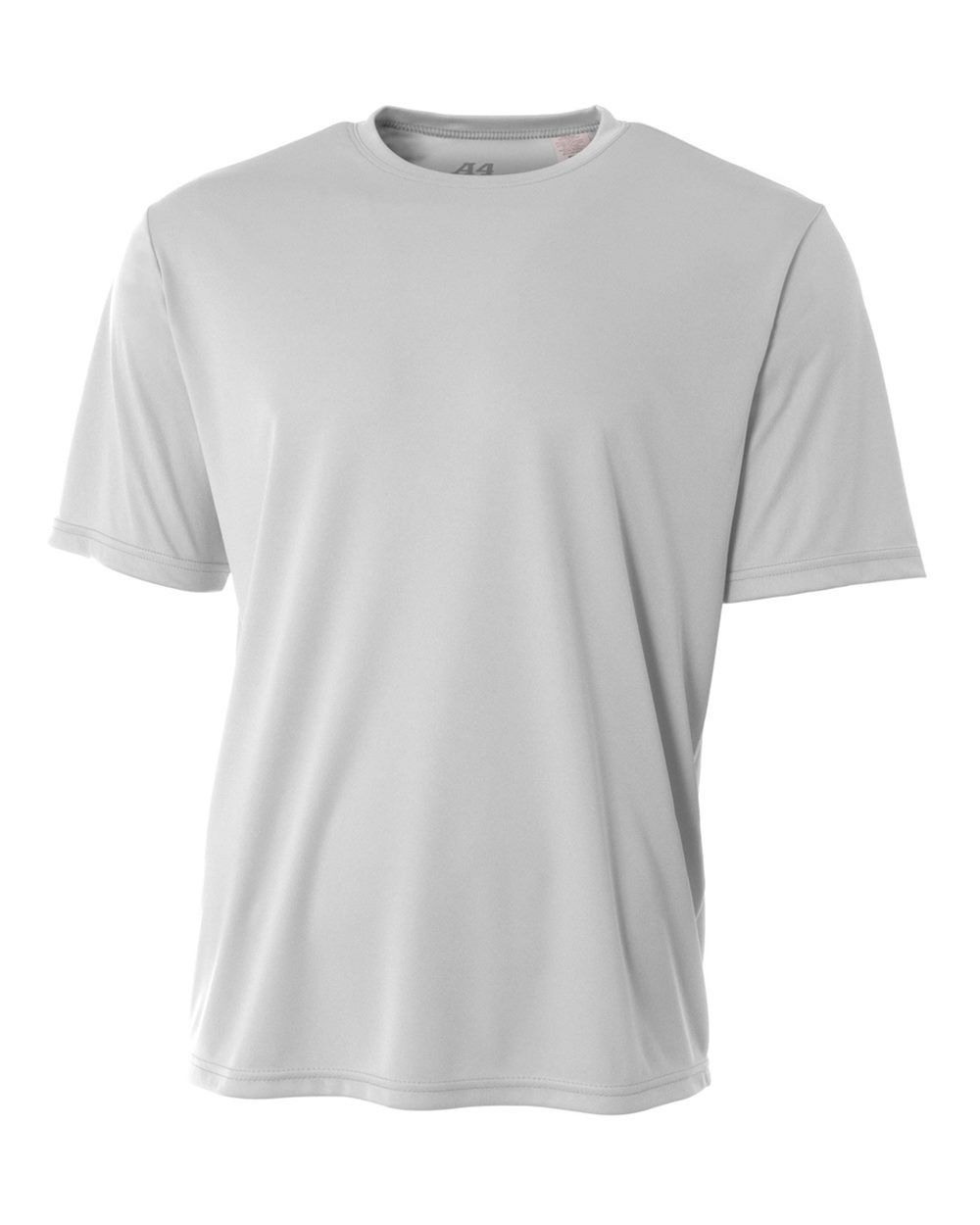 Youth Cooling Performance Crew Shirts T Shirt Cool T Shirts