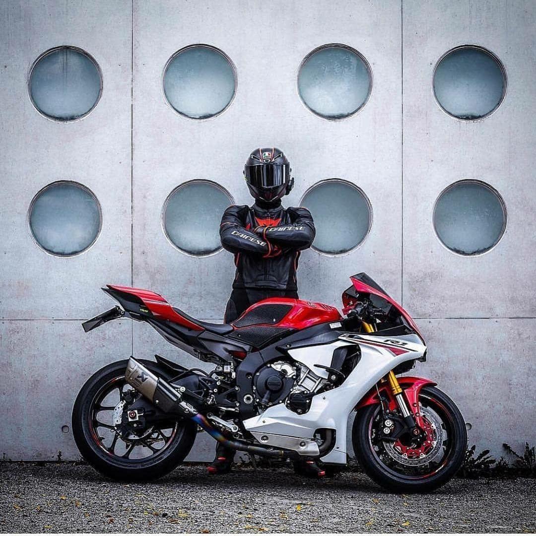 Pin de Handerson en Motos Motos deportivas, Motocicletas