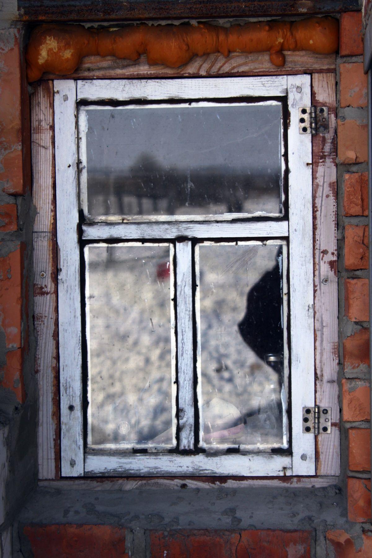 Antique Windows Antique Window Images Old Window Texture Photo Free Images