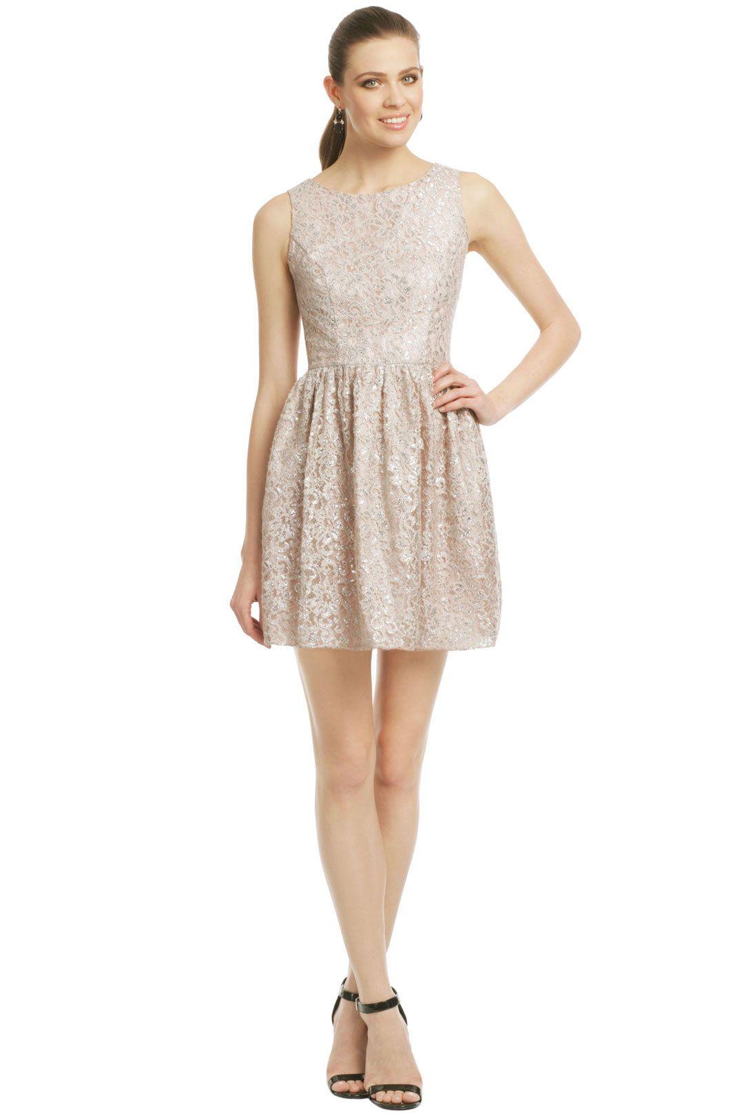Rent your wedding dress  Blush Wedding Lace Dress  Pinterest  Blush weddings Lace dress