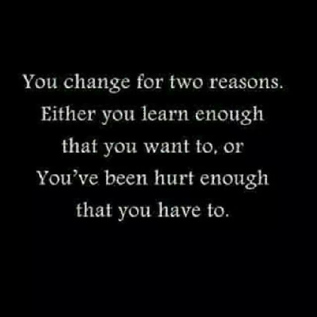 Pin By Norms Oh On Quotes Words Quotes Quotable Quotes Words