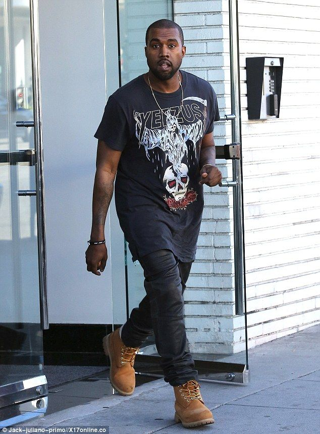 Men Fashion Summer Style T Shirt Kanye West T Shirts Fear Of God T Shirt Season 3 Justin Bieber Crop Top Hip Hop Swag Tees Mode Zomer Kanye West Justin Bieber