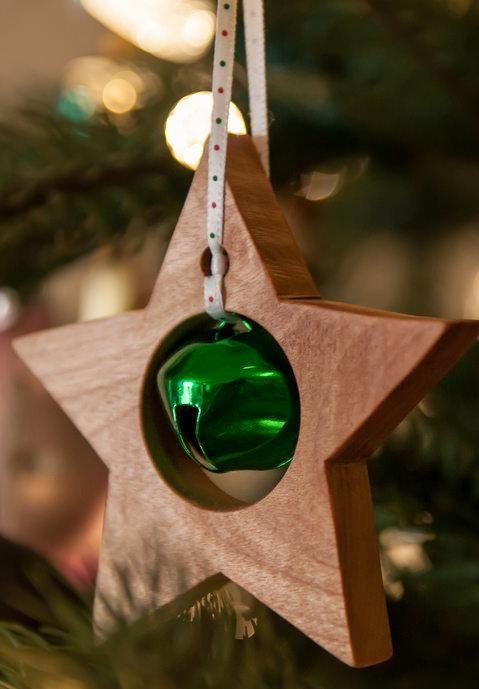 Handwerk auf Madeira: 134 unglaubliche Ideen und Schritte - Neu dekoration stile #weihnachtsmarktideenverkauf