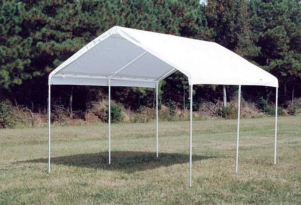 Universal Shade Canopy 10x13 C81013pc Shade Canopy Canopy Outdoor Backyard Canopy