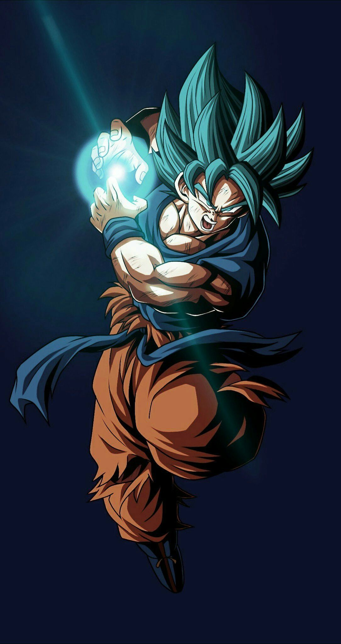 Most Great Anime Wallpaper IPhone Dragon Ball Goku super