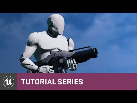 Bp twin stick shooter character animation blueprint 17 v48 bp twin stick shooter character animation blueprint 17 v48 tutorial series malvernweather Images