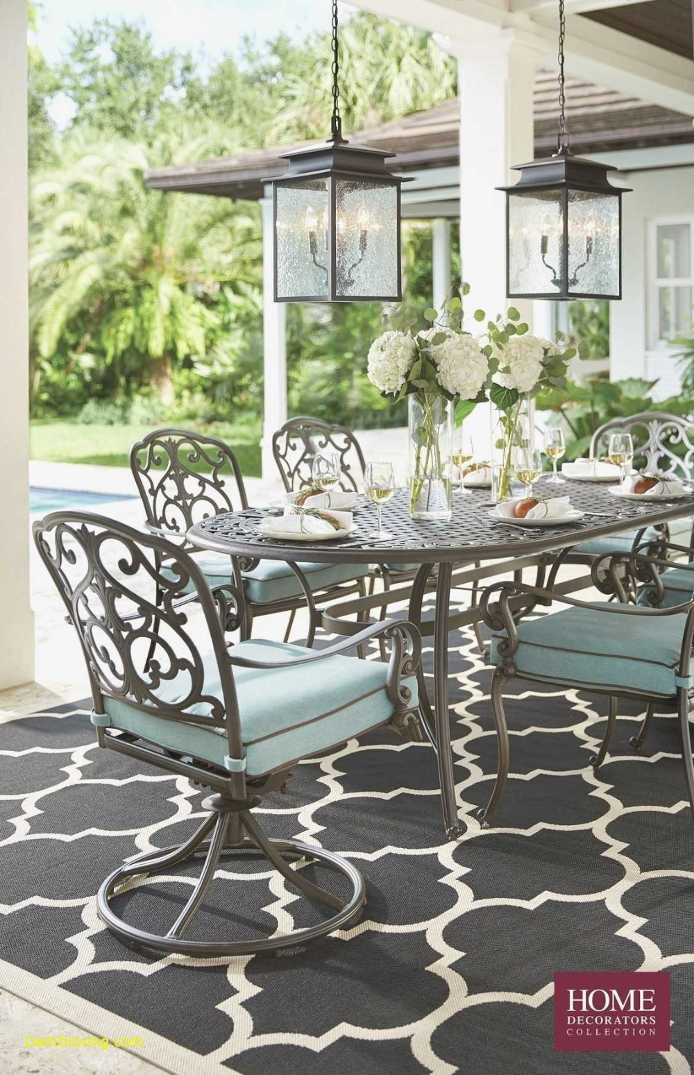 outdoor furniture wilmington nc   layjao in 2020   patio