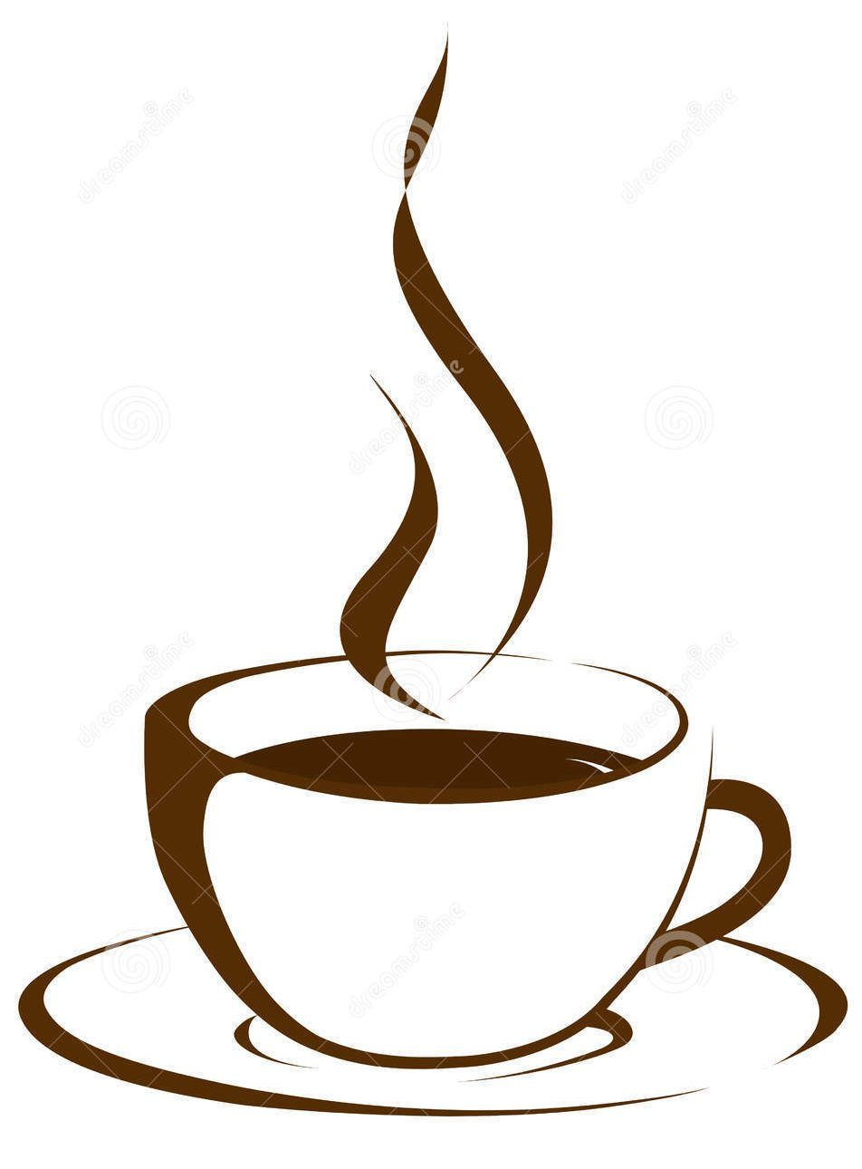 Media My Cup Social Coffee And Blog Foot ThoughtsNeedle b6ymfvI7gY