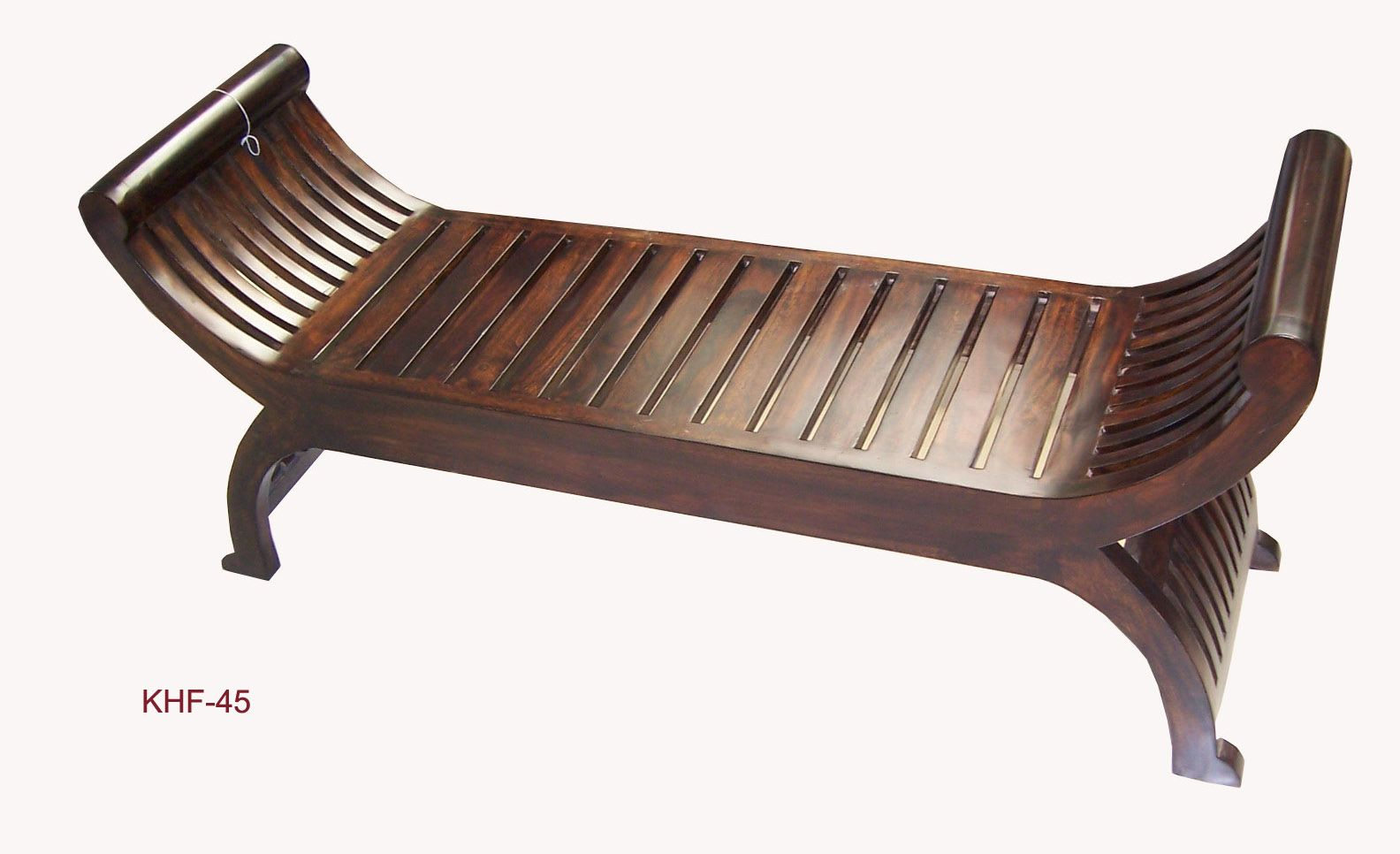 Wooden Bench 219 Home Decorating Interior Design Home