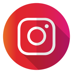 Instagram Icon Logo Instagram Icons New Instagram Logo Instagram Logo
