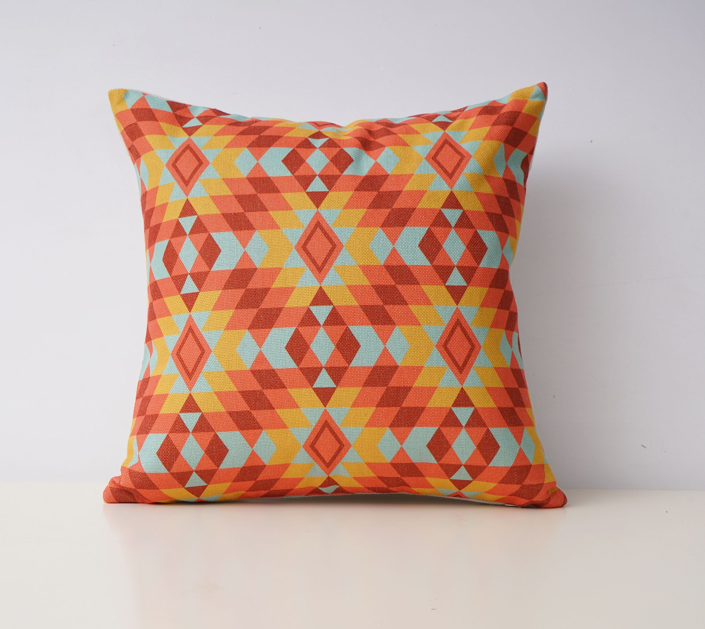 Pin by Swan on aztec throw pillow covers | Pinterest | Aztec