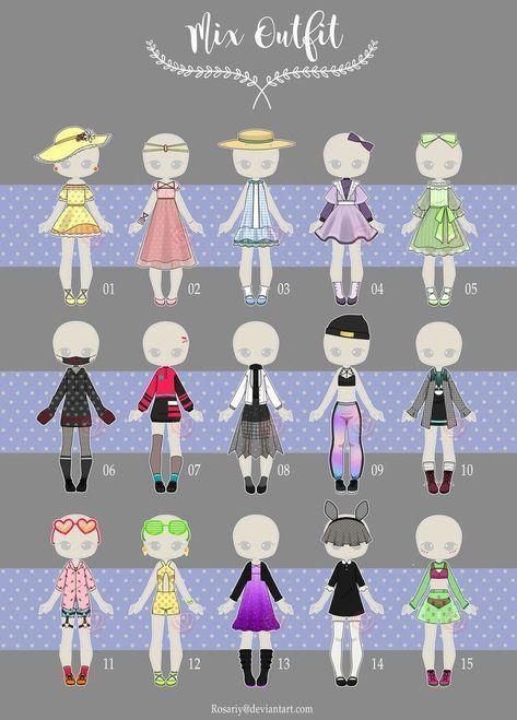 Fashion design clothes costumes for 2019 - #costumes #dessin #vetements - #new