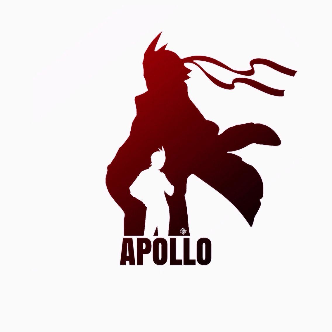 Tags Ace Attorney Apollo Justice Apollo Justice Phoenix Wright Anime Games Minimalist Lockscreen Apollo Justice Phoenix Wright Mario Kart Characters