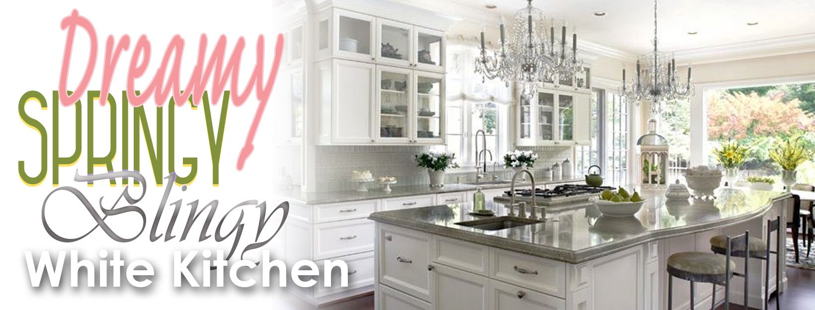 3rs Construction Salem Oregon Kitchen Remodel Home Kitchens Kitchen Inspirations Country Kitchen Cabinets