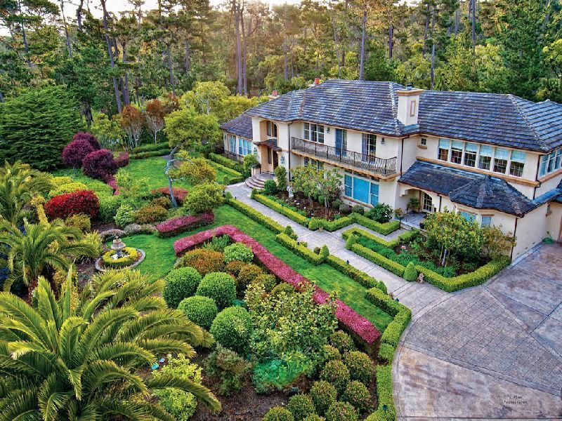 Luxury Homes, Estates & Properties   Dream homes   Pinterest ...
