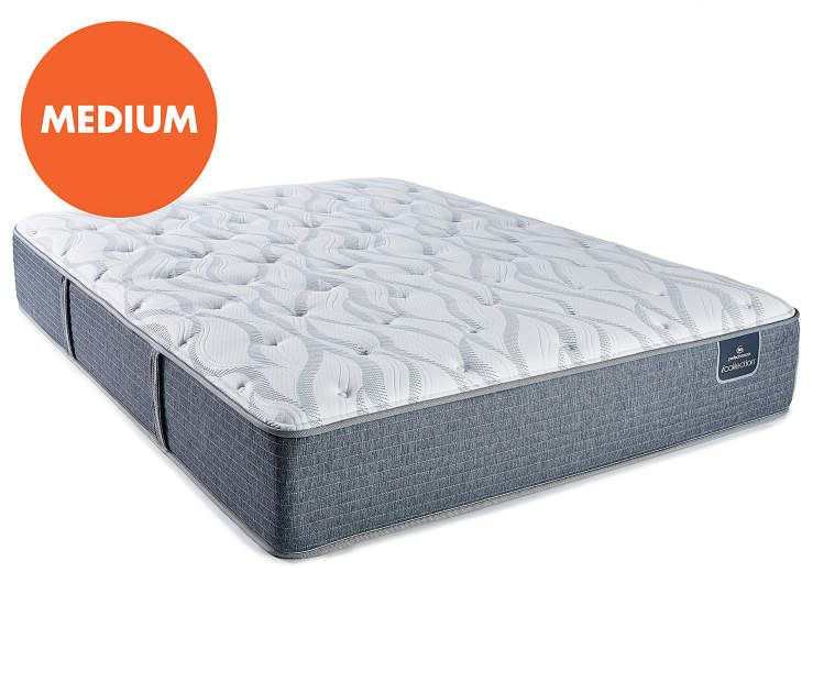 I found a iCollection Landen Twin XL Mattress at Big Lots for less