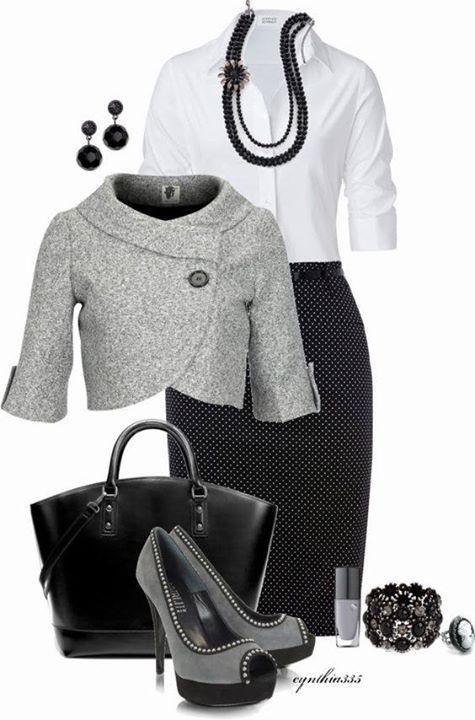Quem ai Ama! <3   Complete seu look aqui!  http://bit.ly/1pWpeAR