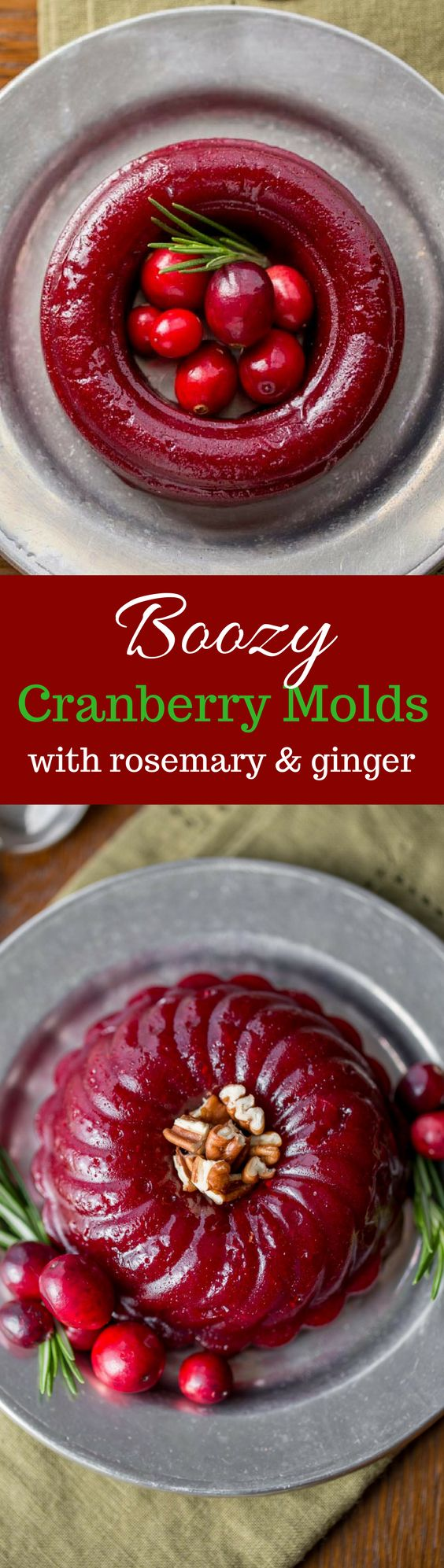 Boozy Cranberry Sauce Recipe Cranberry Sauce Cranberry Recipes