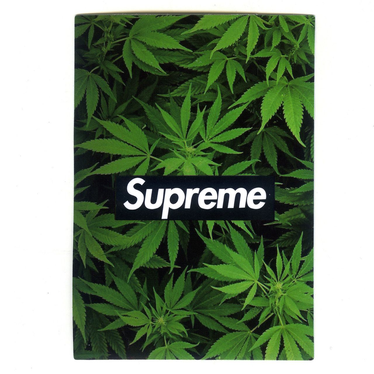 Supreme Weed Tumblr | www.imgkid.com - The Image Kid Has It!