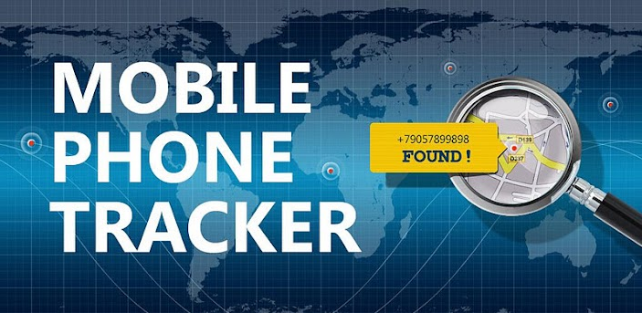 The US Police Phone Tracking Company Hacked Cell phone