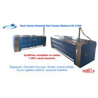 #fulotomatikhalıyıkamamakinası En yeni ful model halı yıkama makinaları burada http://haliyikamaist.com