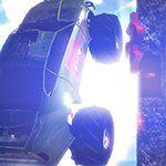 Guerras Motor 2 | Kizi - Juegos Online - La vida es diversión!