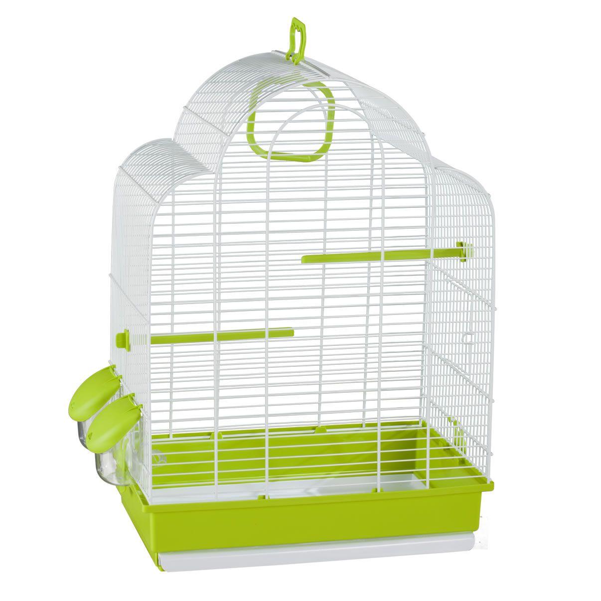 buy bird cages online 2 | Bird cages | Pinterest | Bird cages and Bird