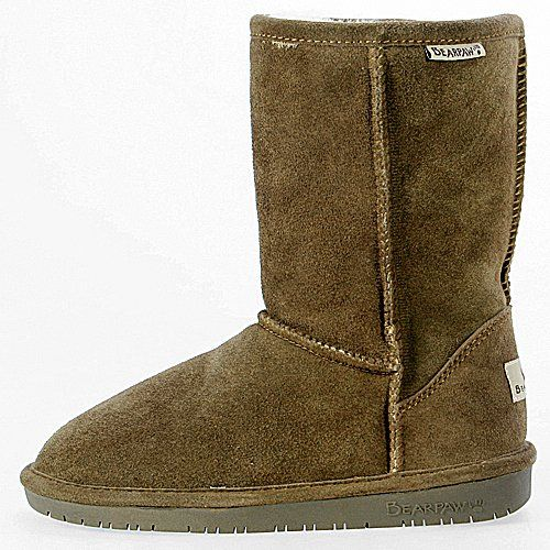 Only $69.99 from Bearpaw | Amazon Best Sellers Store