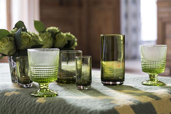 art de la table service vaisselle casa lopez arts de la table pinterest. Black Bedroom Furniture Sets. Home Design Ideas
