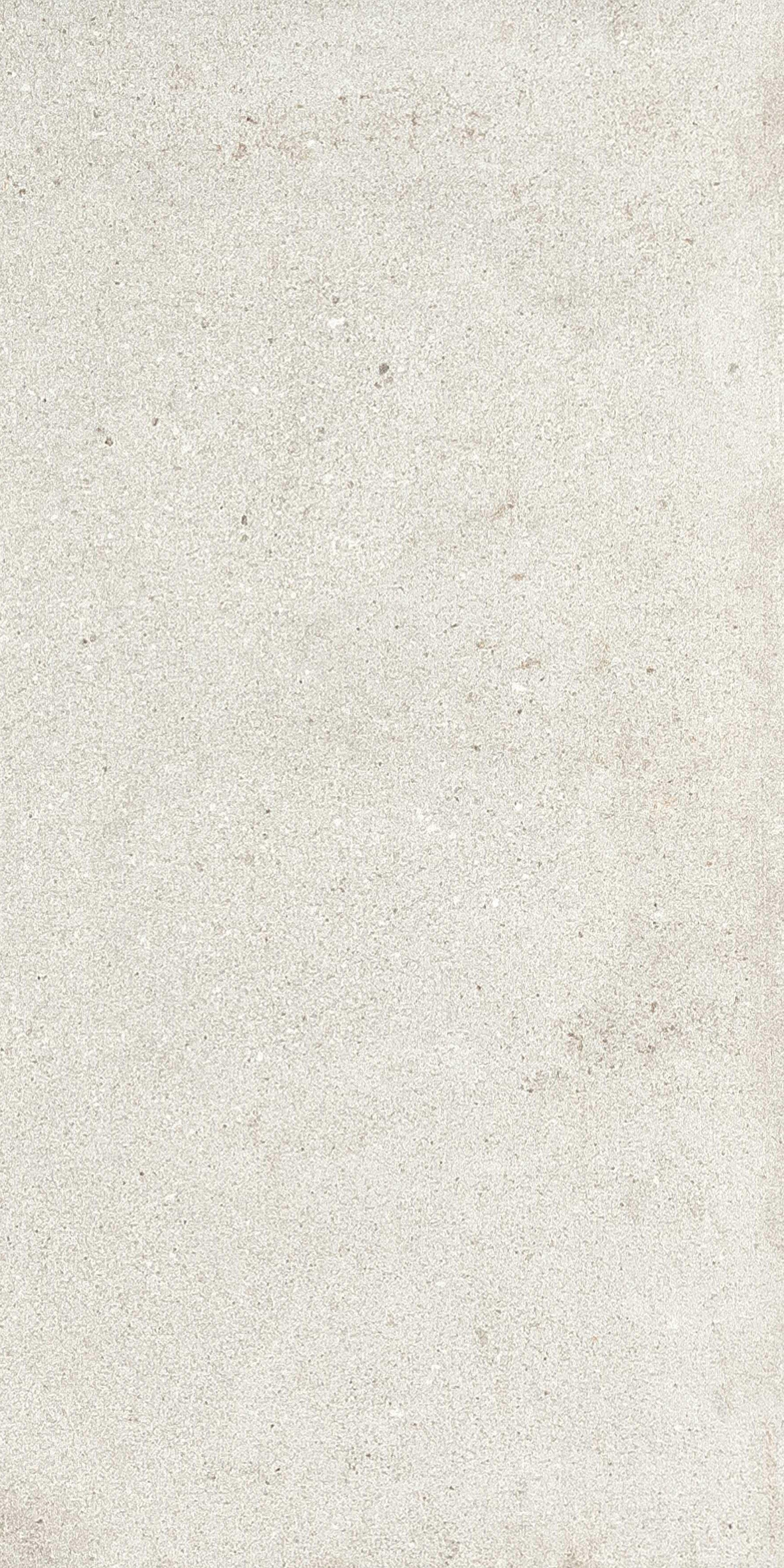 Sidewalk White Cement Texture Concrete Texture Tiles Texture