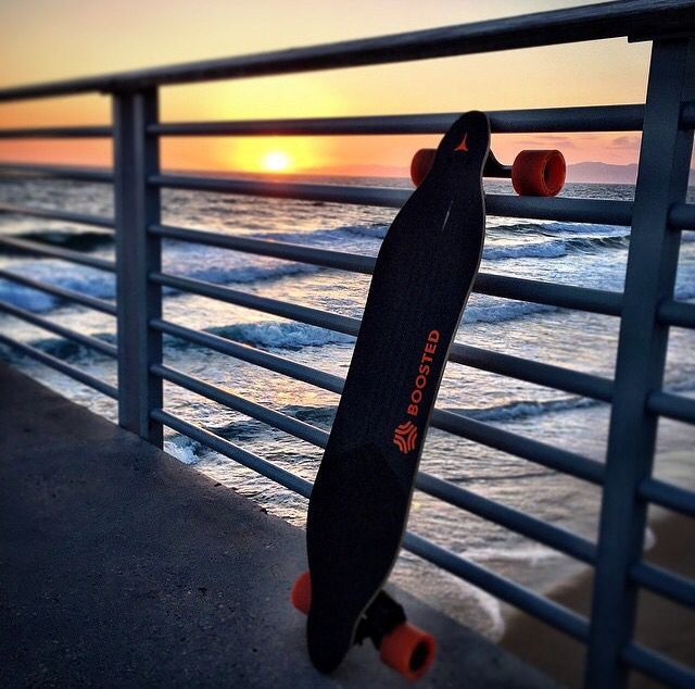 Boosted, electronic, longboards, skateboards, skating, skate, skateboarding, sk8, carve, carving, cruising, bomb hills not countries, hills, roads, pavement, #longboarding #skating