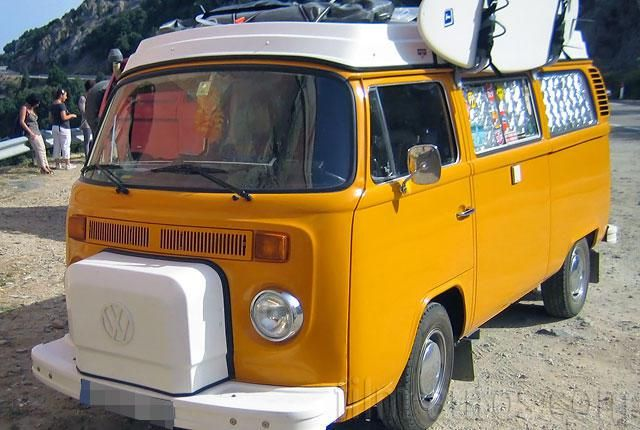 oldtimer vw t2b bus westfalia zum mieten my vw bus. Black Bedroom Furniture Sets. Home Design Ideas
