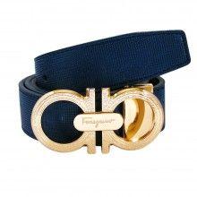 Armani,Versace,Gucci,Ferragamo,Hermes