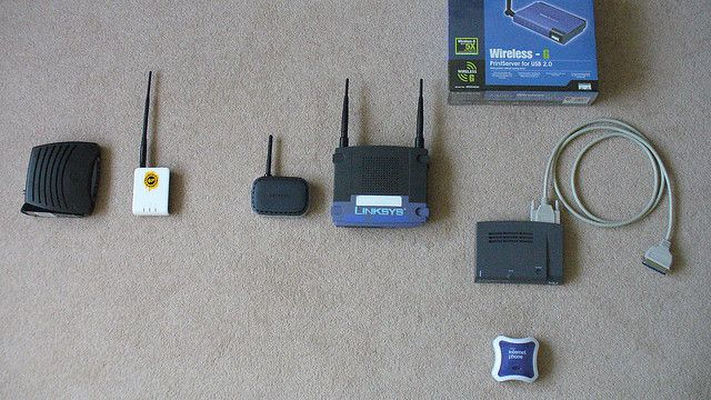 How Well Diy Wi Fi Boosters Work And Other Wi Fi Speed