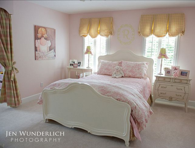 Sherwin Williams Paint Colors White Dogwood Sw 6315 Sherwinwilliams Whitedogwood