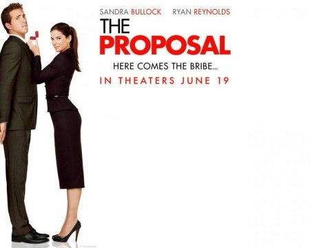the proposal download opucuk kiessling co
