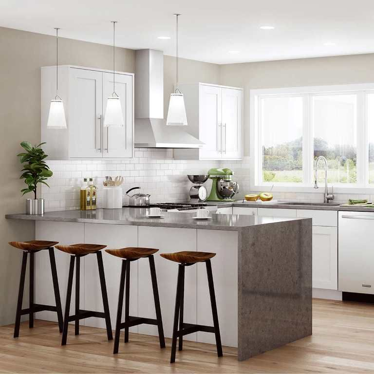 Best Kitchen Cool Costco Kitchen And Bath Cabinets And How 640 x 480
