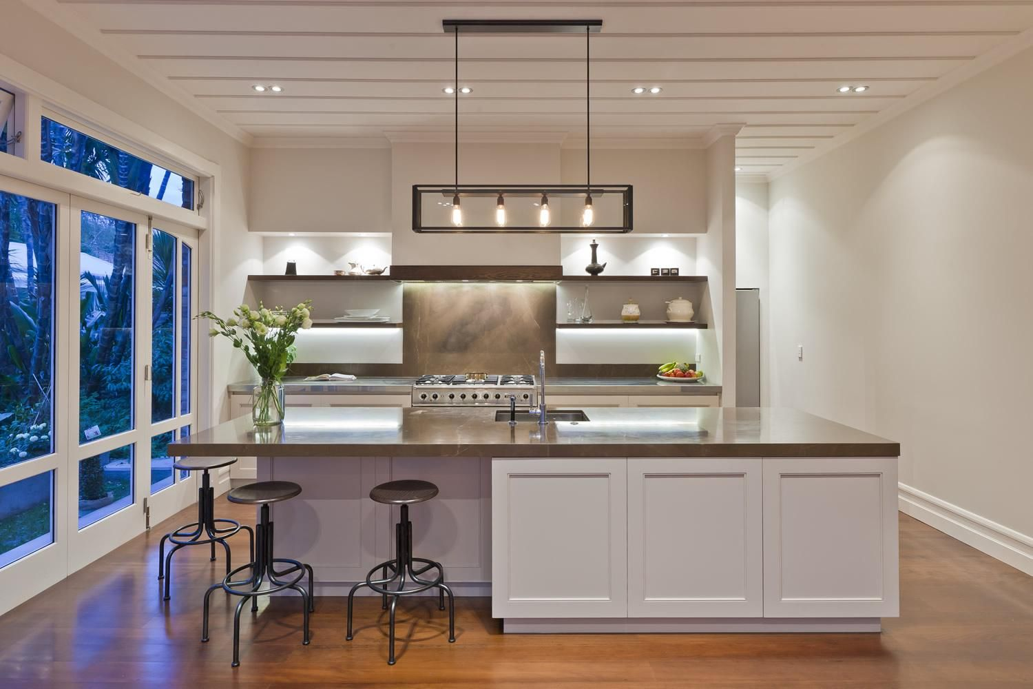 your online resource for homes products services  ideas