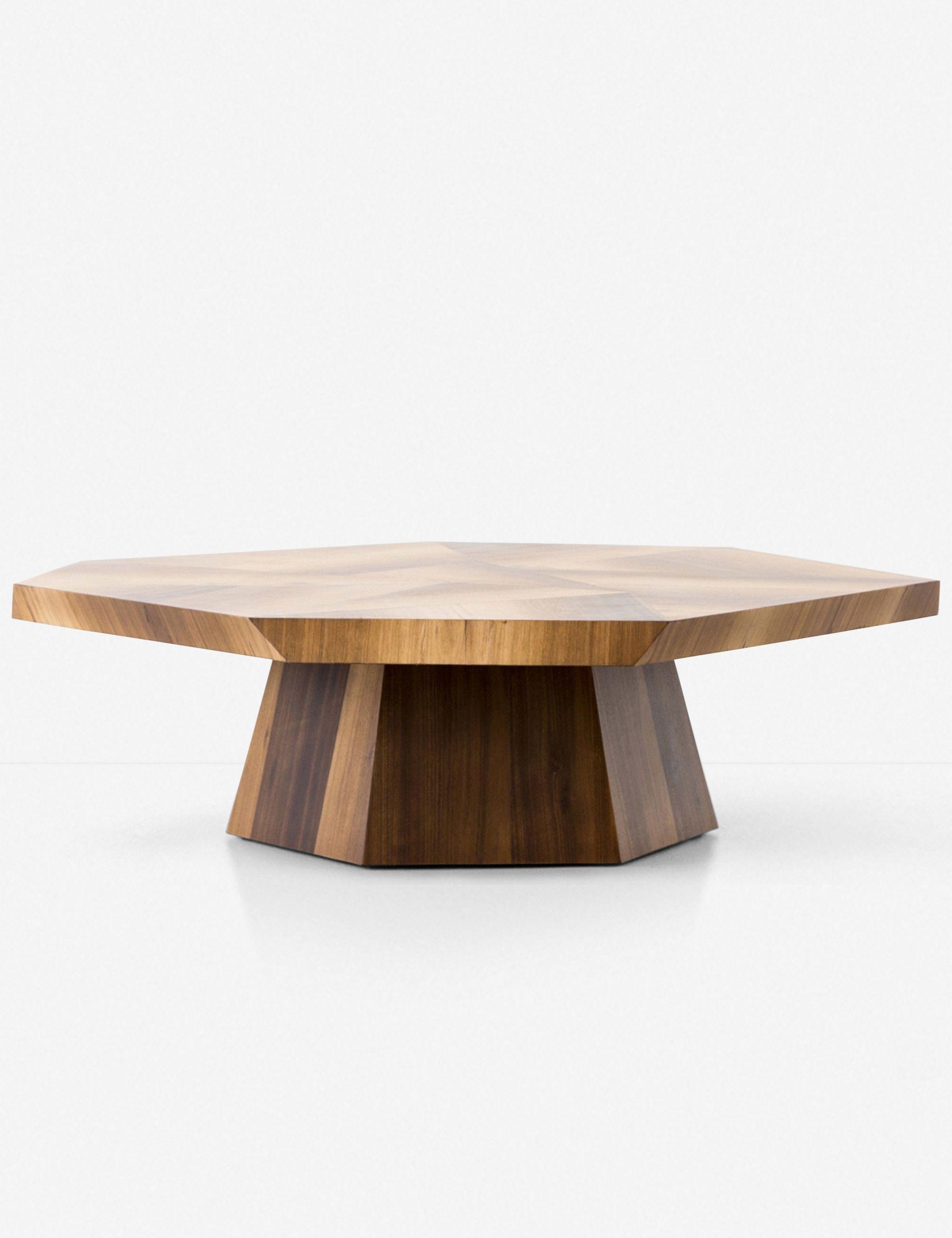 Balen Coffee Table Coffee Table Coffee Table Wood Unique Coffee Table [ 2600 x 2000 Pixel ]