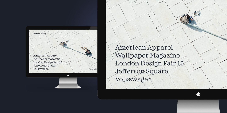 Sagona - Webfont & Desktop font « MyFonts