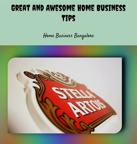 great and awesome home business tips 782 20180615162730 25 home