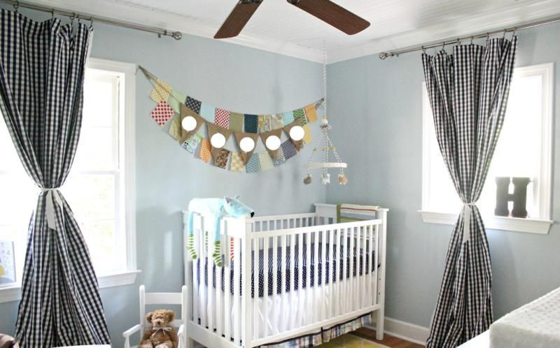 Bedroom Bedroom Furniture Placement Ideas Baby Boy Jungle Wall
