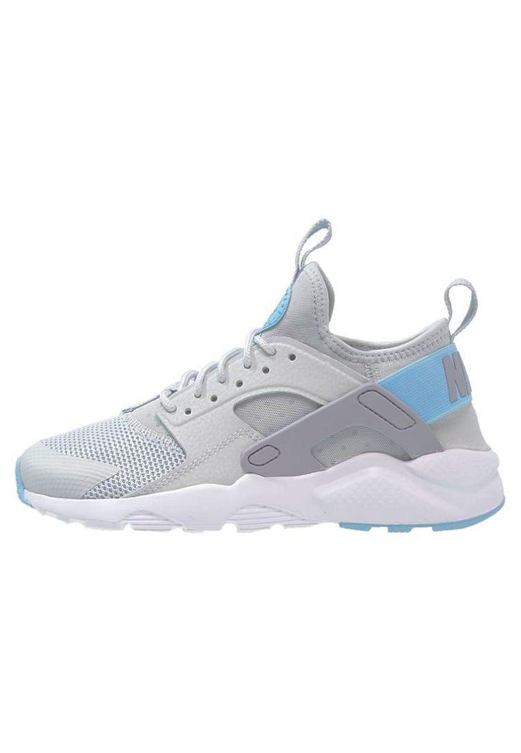 7498d2d61067 official nike air huarache camo grey ebd2b dd9e6  cheapest nike huarache  run ultra sneaker low top shoe cushioned inner sole for comfort and  performance