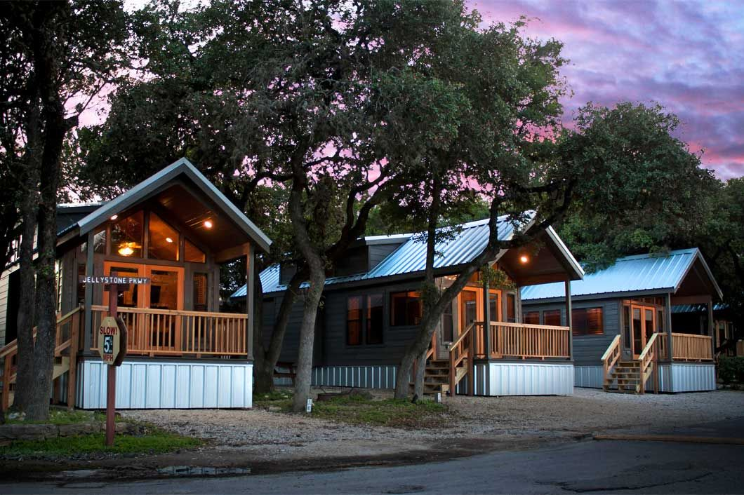 Campspot campgrounds rv resorts glamping and more in