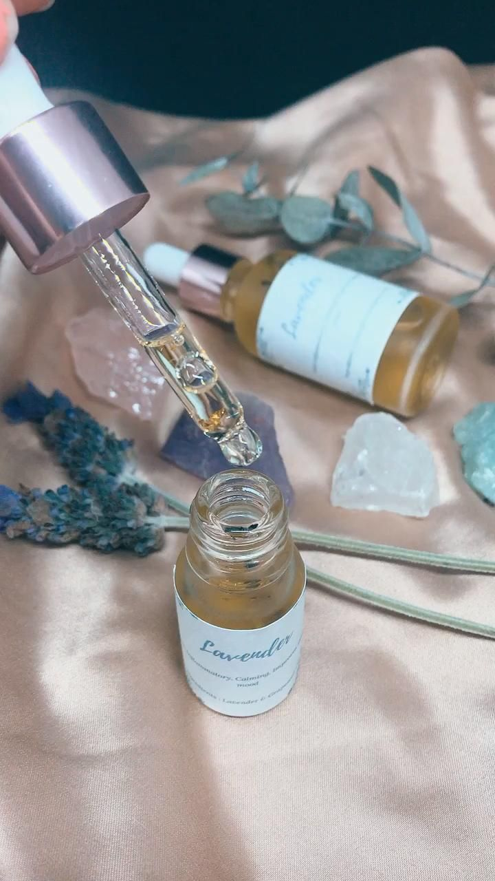 #lavender #goldflakesinfused  #staytuned #crystals #vegan #crueltyfree #smallbusiness