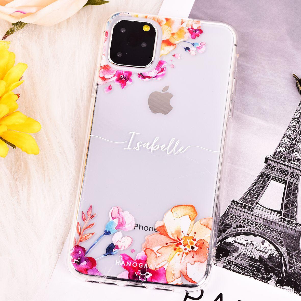wildflower cases iphone 11 pro max amazon